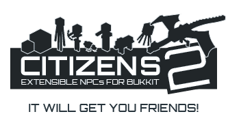 http://wiki.citizensnpcs.co/images/1/1b/Wordmark.png