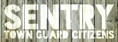 [Plugin][1.3.1-1.7.9] Sentry - Дополнение к плагину Citizens